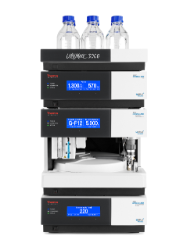 https://www.thermoscientific.com/en/product/dionex-ultimate-3000-basic-automated-system.html